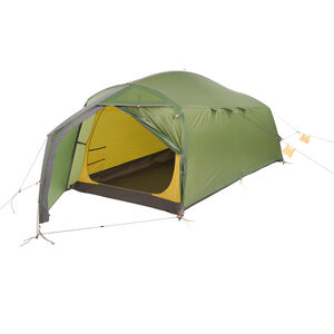 Exped Mars II Extreme Tent green green