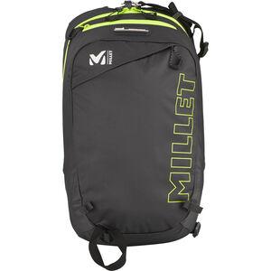 Millet Steep Pro 27 Backpack castelrock castelrock