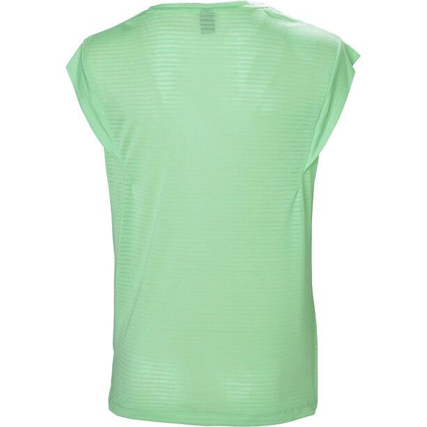 Helly Hansen Siren Spring T-shirt Dam spring bud
