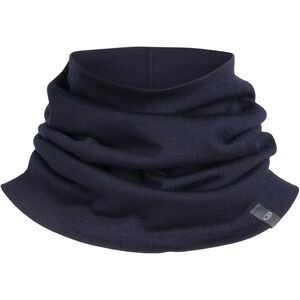 Icebreaker Apex Chute Scarf Midnight Navy Midnight Navy