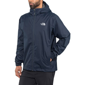 The North Face Quest Jacket Herr urban navy urban navy