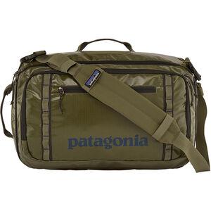 Patagonia Black Hole Mini MLC Convertible Briefcase sage khaki sage khaki