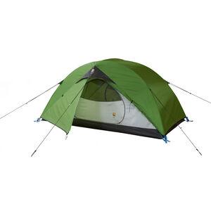 Terra Nova Foehn 2 Tent