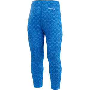 Devold Active Long Johns Barn atmosphere atmosphere