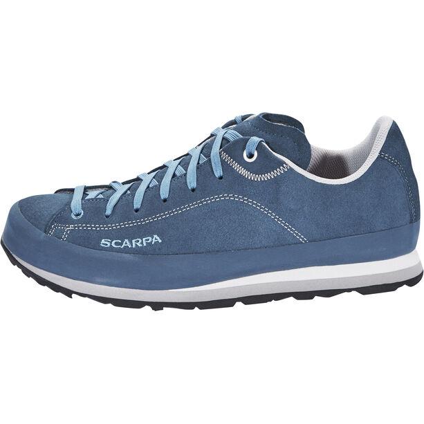 Scarpa Mojito Shoes ozean