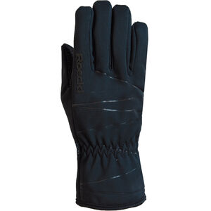 Roeckl Kelo Gloves Barn Black Black