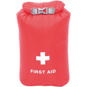 Exped Fold Drybag First Aid M