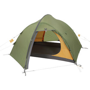 Exped Orion III Extreme green green