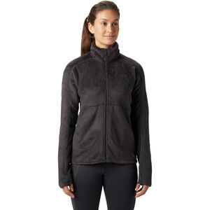 Mountain Hardwear Monkey Woman/2 Jacket Dam Void Void