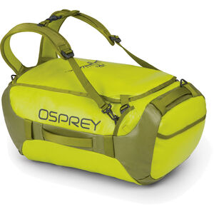 Osprey Transporter 40 Backpack sub lime sub lime