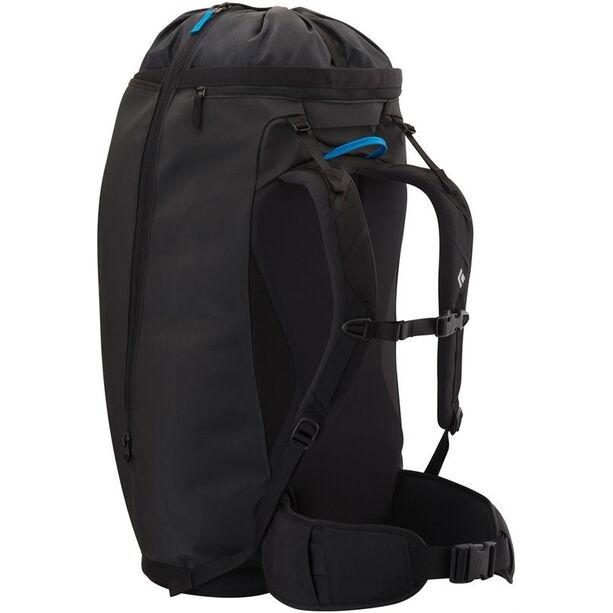 Black Diamond Creek 50 Backpack black