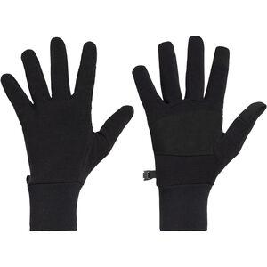 Icebreaker Sierra Gloves black black