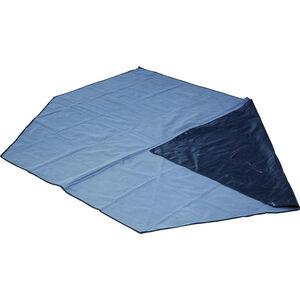Eureka! Lookout Loft Tent Carpet eureka! eureka!
