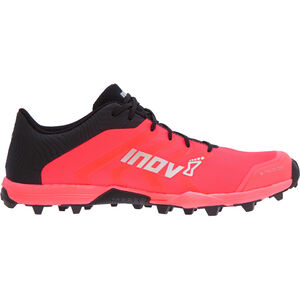 inov-8 X-Talon 225 Shoes neonpink/black neonpink/black