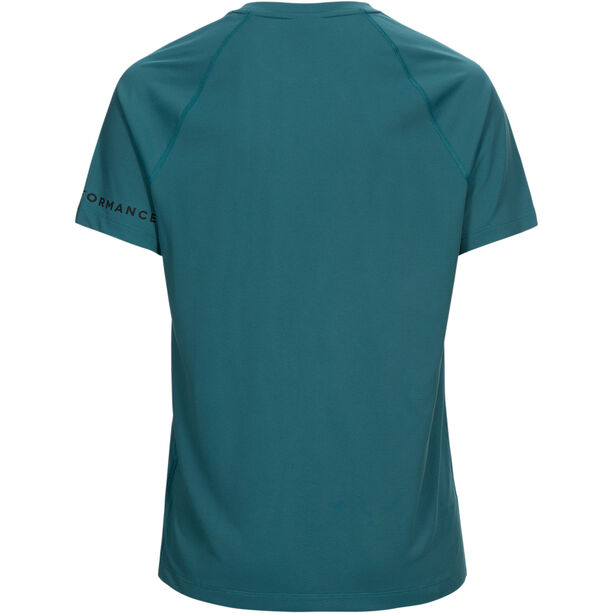 Peak Performance Pro CO2 SS Shirt Herr aquaterm