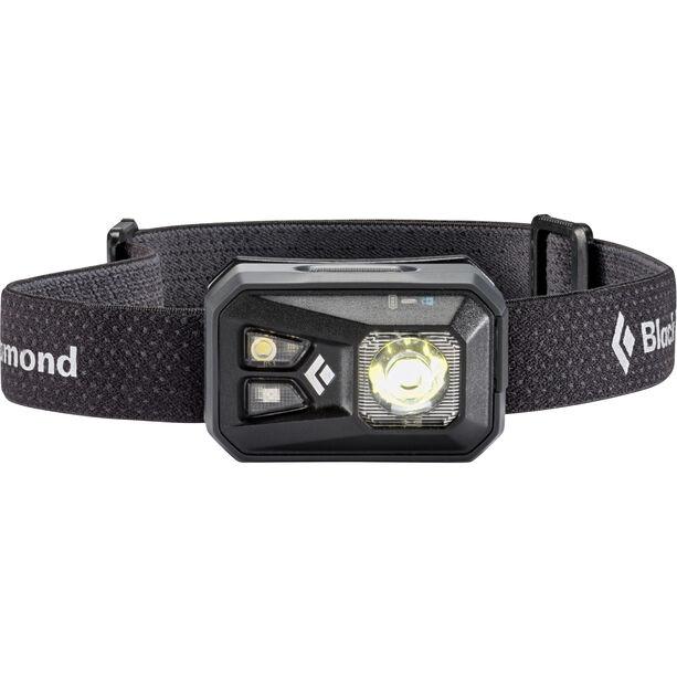 Black Diamond ReVolt Headlamp black