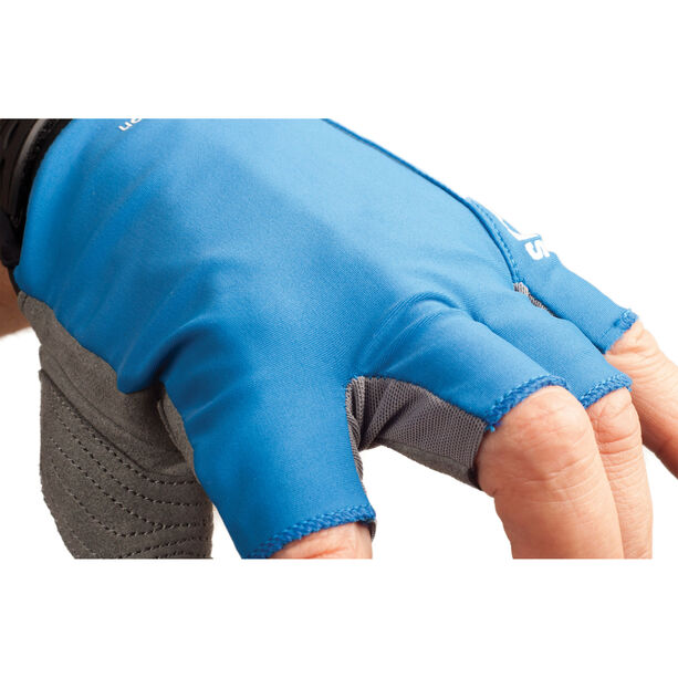 Sea to Summit Eclipse Paddle Gloves X-Large blue