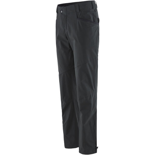 Klättermusen Vanadis 2.0 Pants Herr dark grey