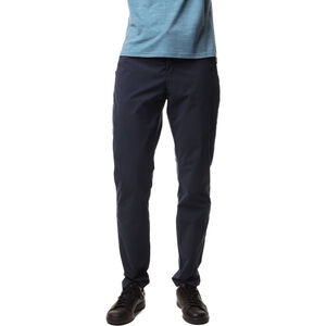 Houdini Commitment Chinos Dam blue illusion blue illusion