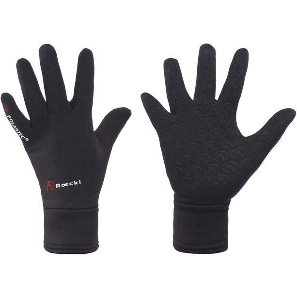 Roeckl Kasa Casual Gloves black