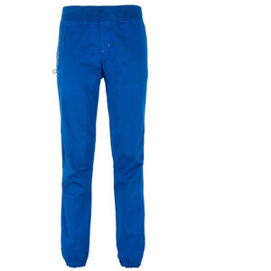 Nihil Minimum Pants Dam vista blue vista blue