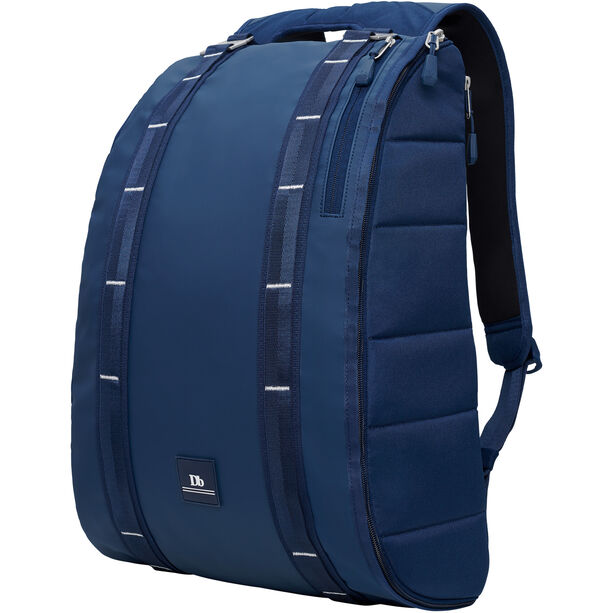 Douchebags The Base 15L Daypack deep sea blue