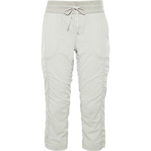 The North Face Aphrodite 2.0 Capri Dam silt grey silt grey