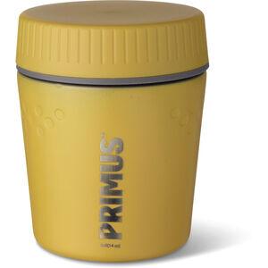 Primus TrailBreak Lunch Jug 400ml yellow