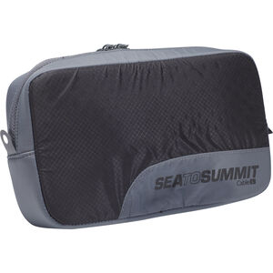 Sea to Summit Cable Cell Large black black