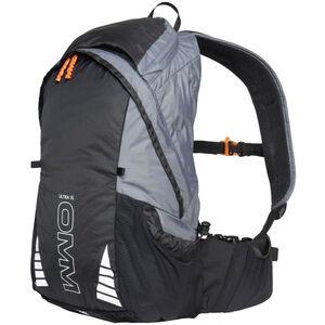 OMM Ultra 15 Backpack grey grey