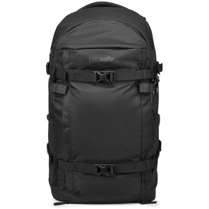 Pacsafe Venturesafe X40 Backpack black black