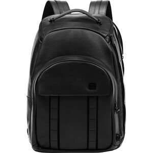 Douchebags The Ace Backpacks black black