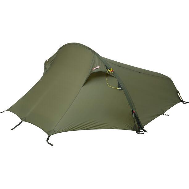 Helsport Ringstind Pro 2 Tent helsport green