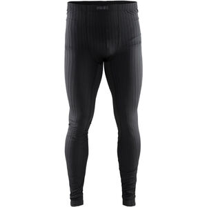 Craft Active Extreme 2.0 Pants Herr black black