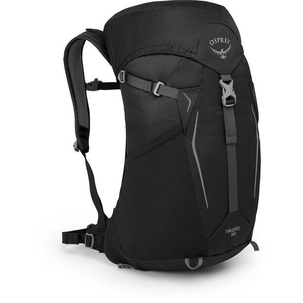 Osprey Hikelite 32 Backpack black