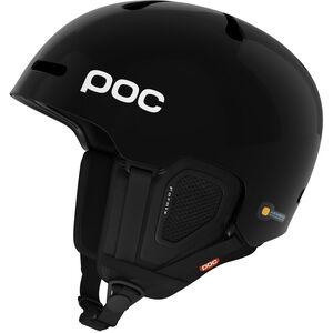 POC Fornix Helmet black black