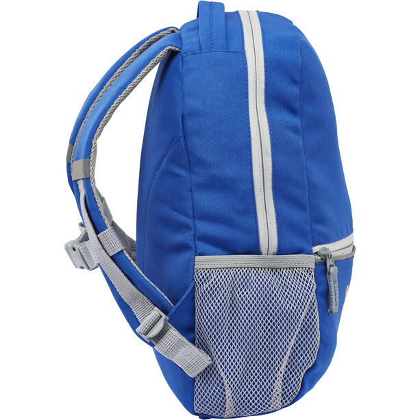 CAMPZ Tiger 10l Backpack Barn