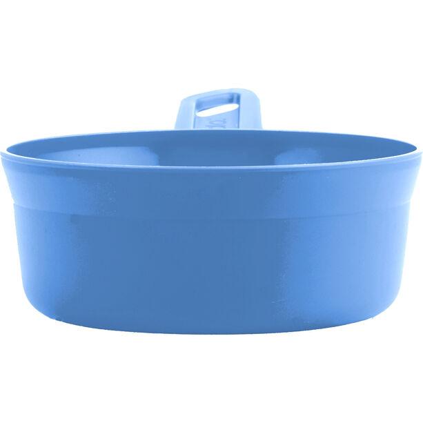 Wildo Kåsa XL ljusblå