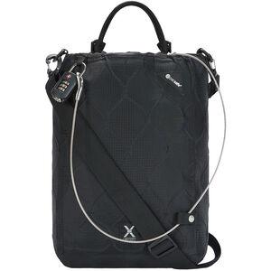 Pacsafe Travelsafe X15 Portable Safe black black