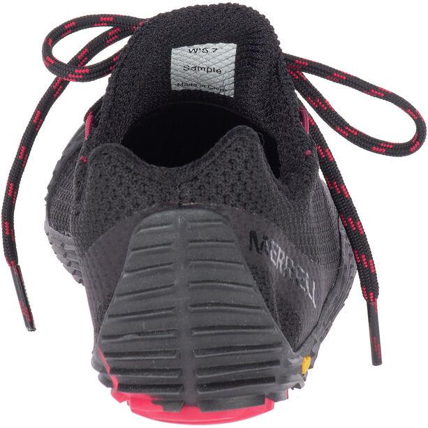 Merrell Move Glove Shoes Dam Black