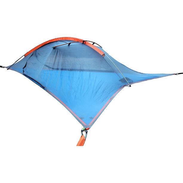 Tentsile Flite + 2 Person Tent fresh green