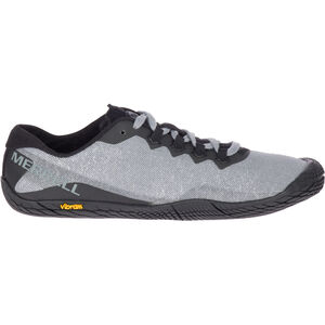 Merrell Vapor Glove 3 Cotton Shoes Dam monument monument