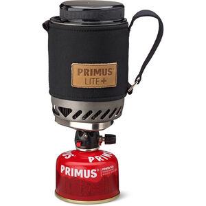 Primus Lite Plus black black