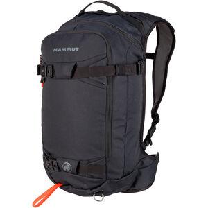 Mammut Nirvana 18 Backpack black black