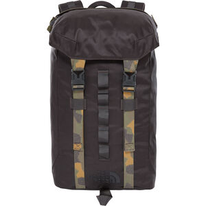 The North Face Lineage Pack 23l asphalt grey/asphalt grey asphalt grey/asphalt grey