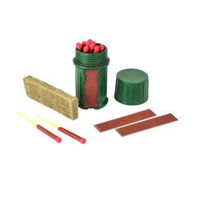 UCO FireStarting Kit green green