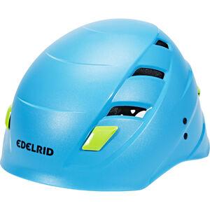 Edelrid Zodiac Helmet icemint icemint