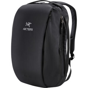 Arc'teryx Blade 20 Backpack black black