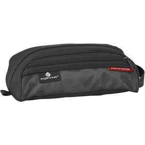 Eagle Creek Pack-It Original Quick Trip Bag black black