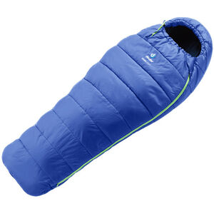 Deuter Starlight Sleeping Bag Barn indigo/navy indigo/navy